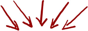 https://www.indicadordeforexmry.com/flechas2.jpg
