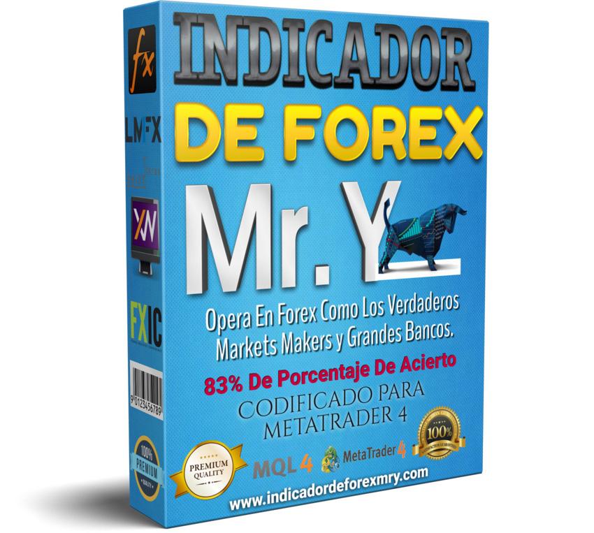 https://www.indicadordeforexmry.com/indicadordeforexmrymt4-1.jpg